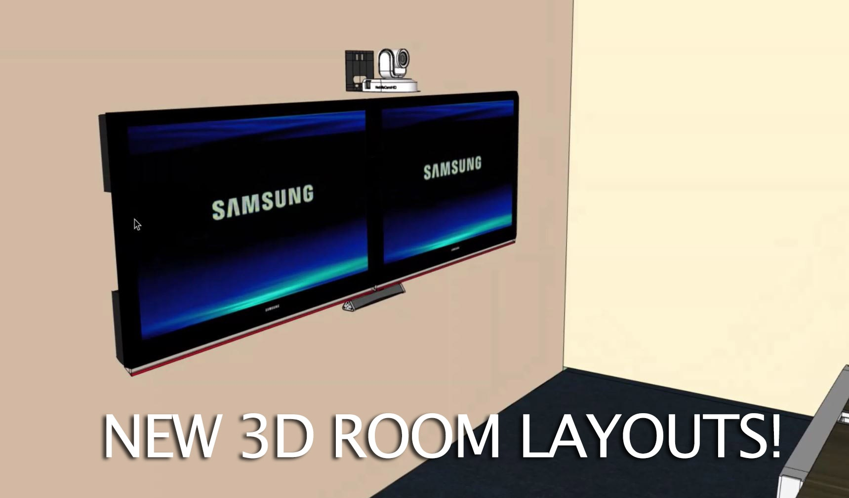 3D Conference Room Layouts CRS.jpg