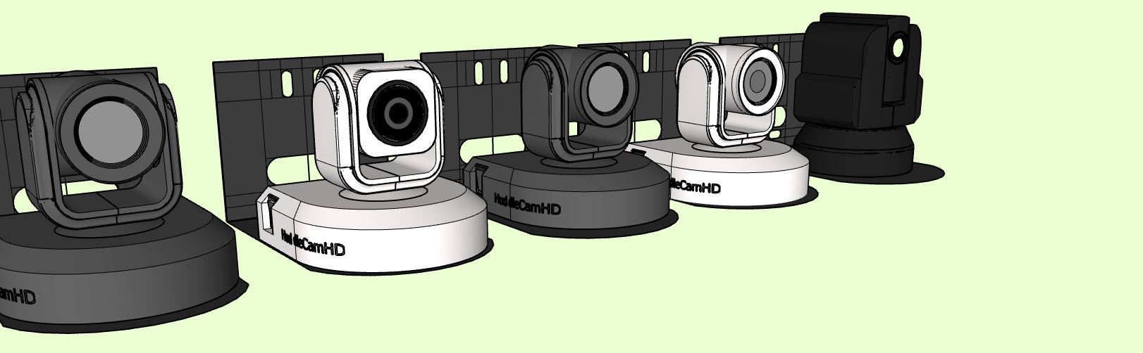 3D HuddleCAmHD Layouts.jpg