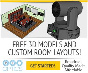 3D LAYOUTS FOR BROADCAST PTZOPTICS.png