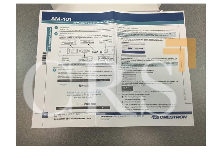 Crestron_AM-101_Manual.jpg