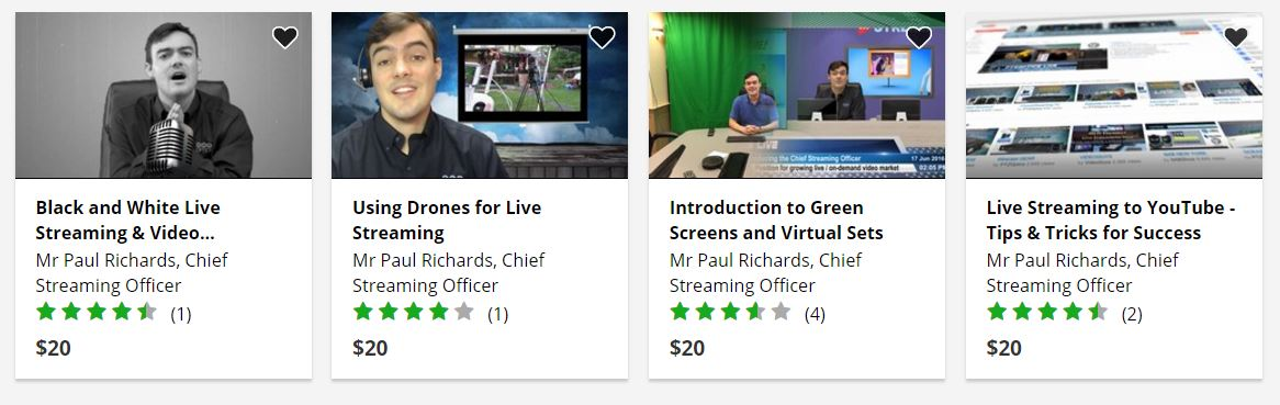 Additional Live Streaming Courses.jpg