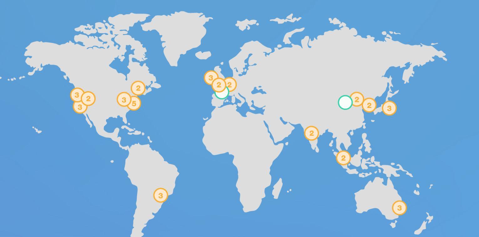 Amazon Chime Web Servers.jpg