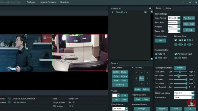Auto-Tracking-Camera-Controls.jpg