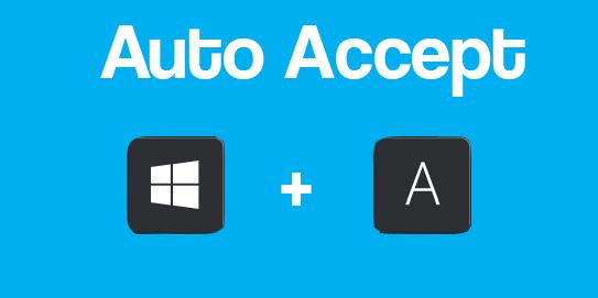 Auto_Accept-1