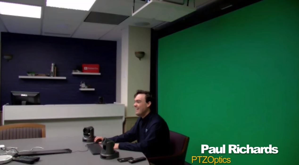 Boardroom Studio and Green Screen.jpg