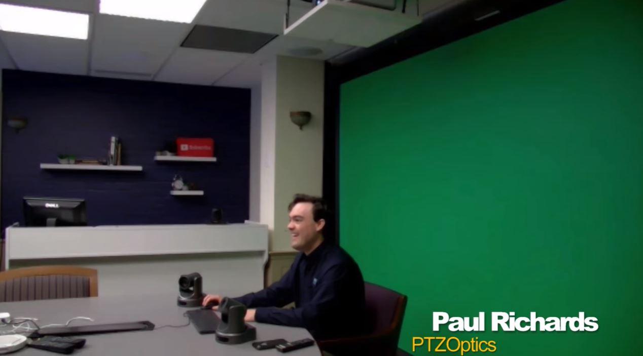 Boardroom Studio and Green Screen.jpg