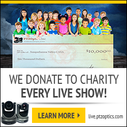 CHARITY_BANNER.png