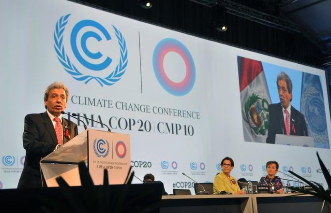 COP21_climate_change_meeting.jpg