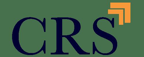 CRS LOGO-1