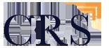 CRS-Logo-Webinars.png