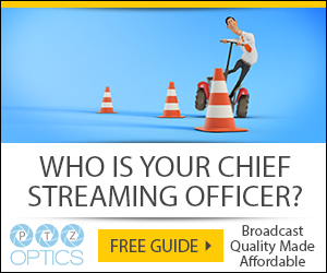 chief_Streaming_Officer_Square_AdRoll.png