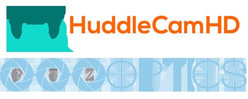 Combine_Logo.png