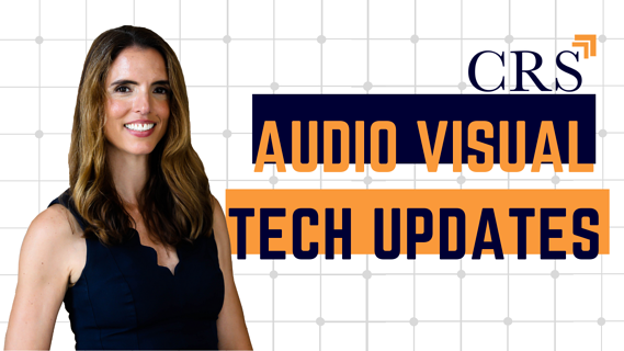 Copy of audio visual tech updates-1