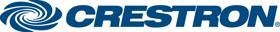 Crestron_logo_blue