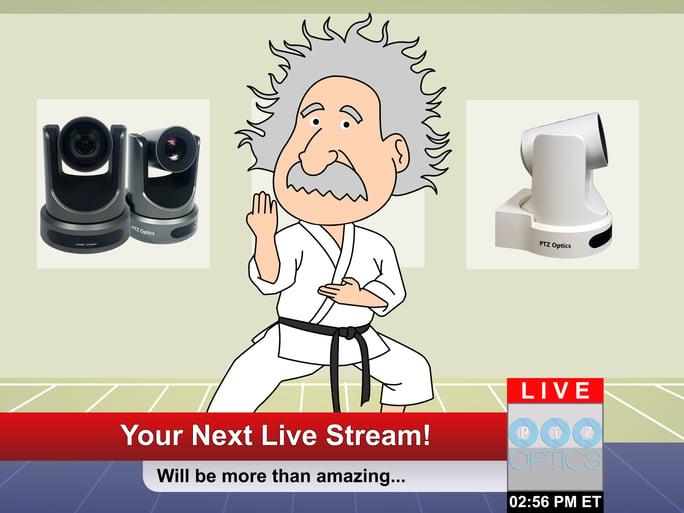 Einstein_ninja_youtube.jpg