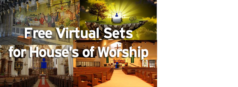 Free_Virtual_Sets_for_Church_Streaming.png