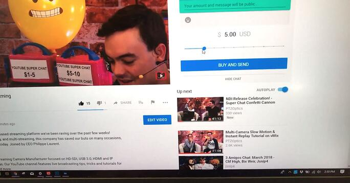 Fundraising with live streaming on YouTube.jpg