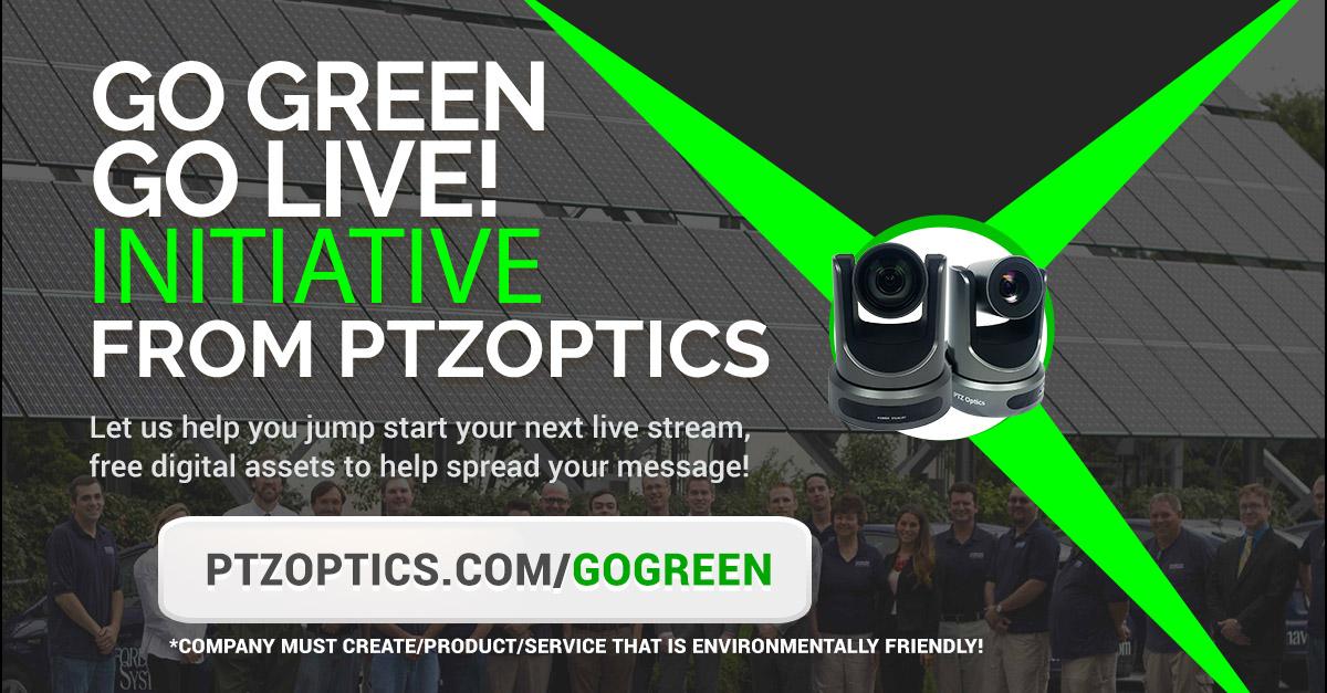 Green_Initiative-1.jpg