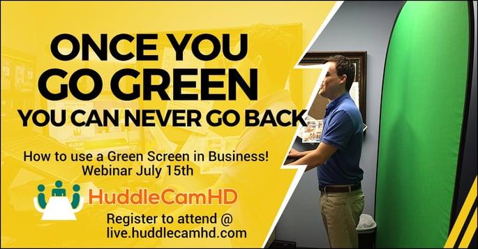 Green_Screen_in_Business_Webinar.jpg