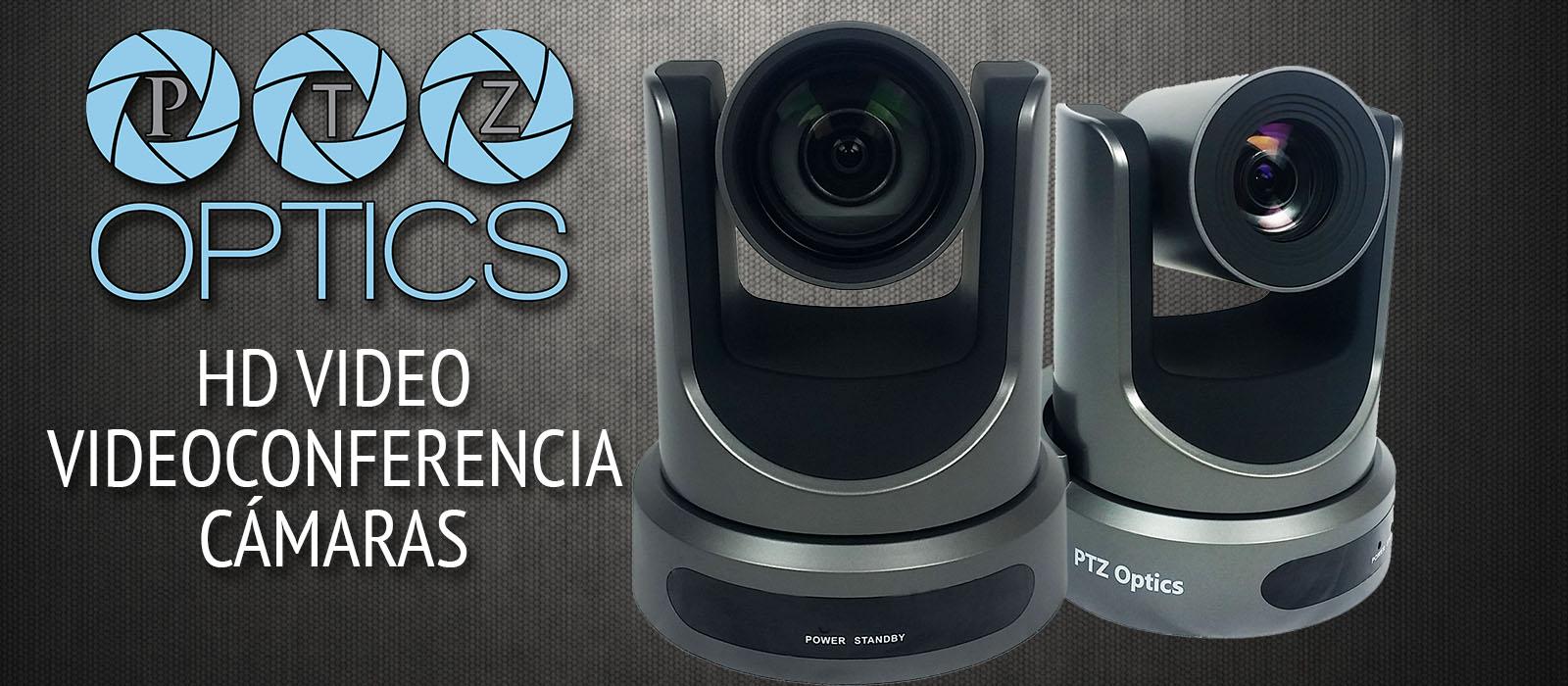 HD_Video_conferencia_camaras.jpg
