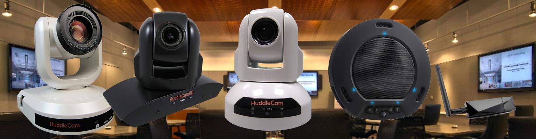HuddleCamHD_Where_to_Buy-2.jpg