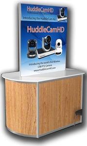 HuddleCam_InfoComm_Stop-1