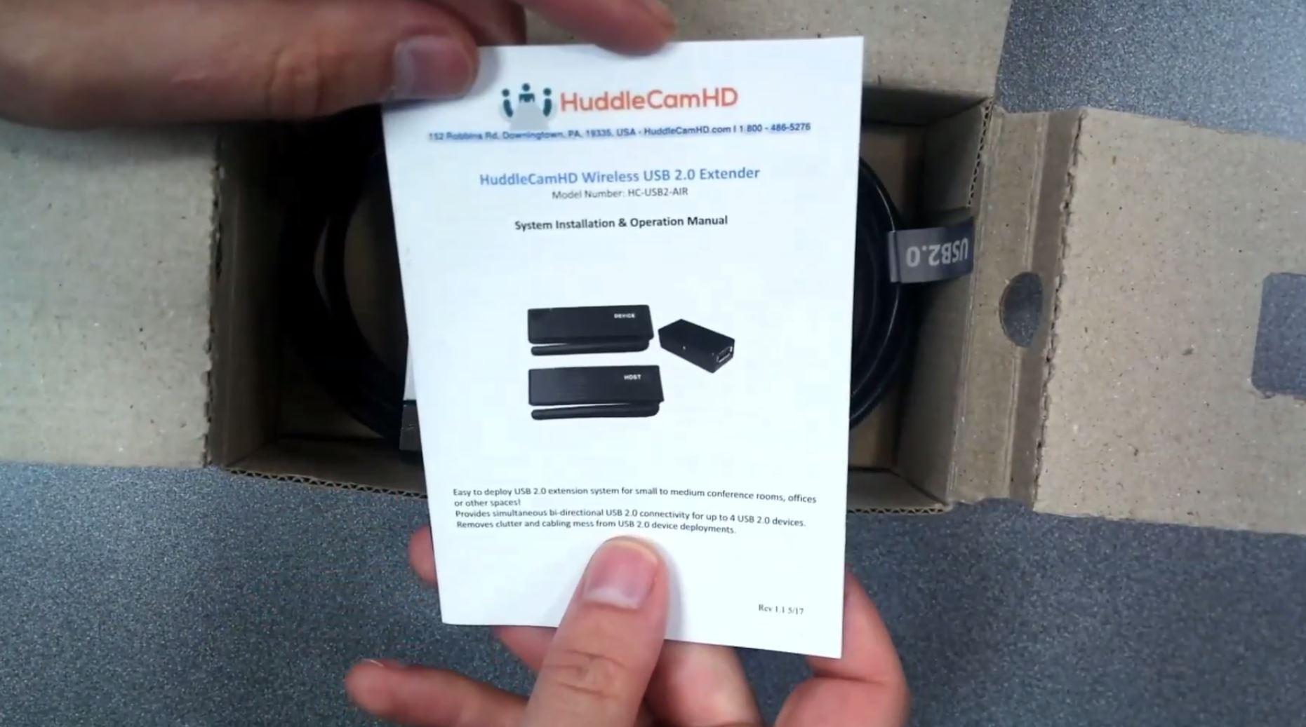 HuddlecamHD Wireless USB 2.0 Transmitter.jpg