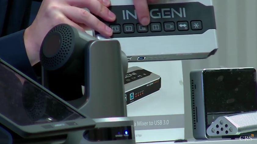 Inogenie Share 2 Side by Side Cameras via USB.jpg