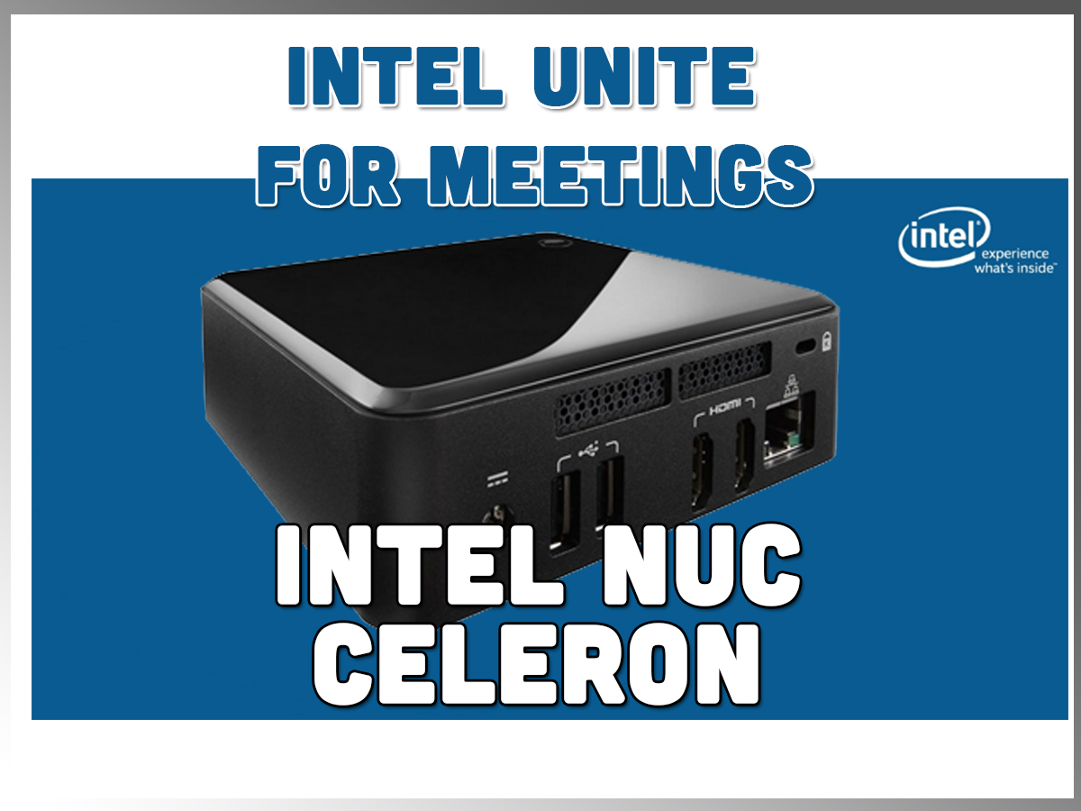 Intel_NUC_Celeron.png