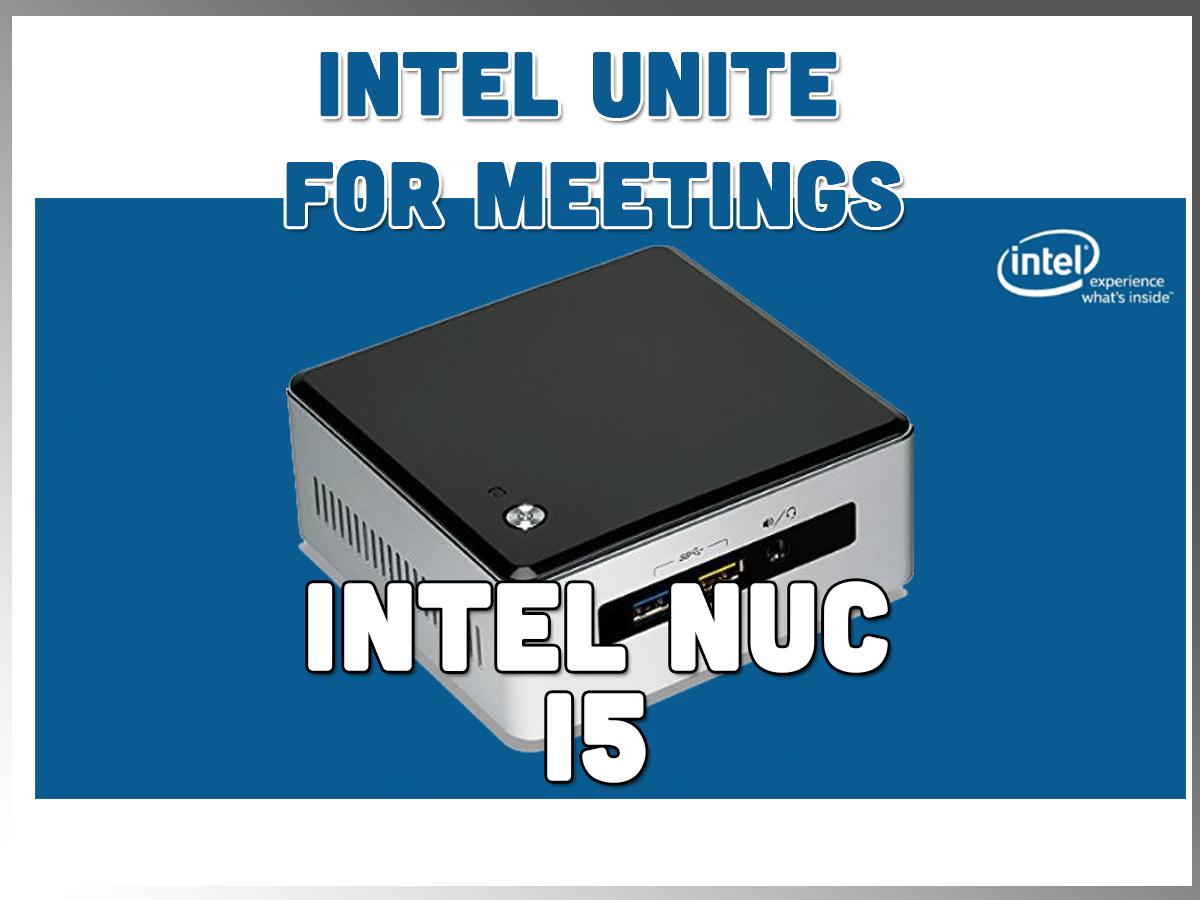 Intel_NUC_i5.png