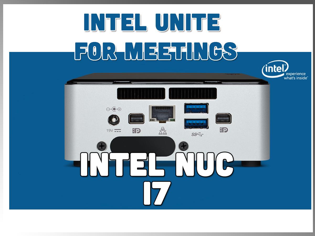 Intel_NUC_i7.png