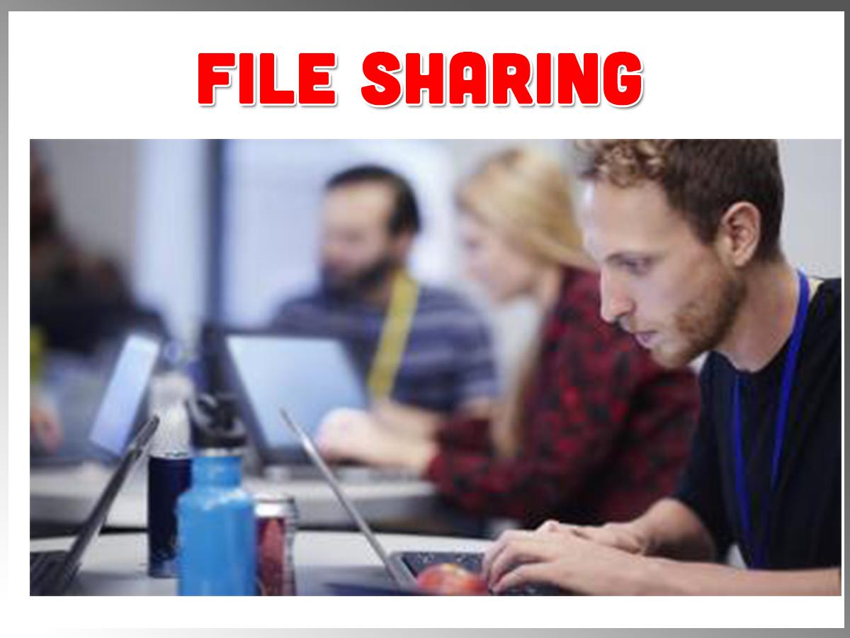Intel_Unite_File_Sharing.png