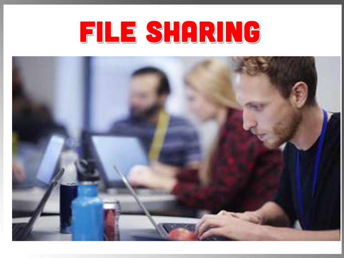 Intel_Unite_File_Sharing.png