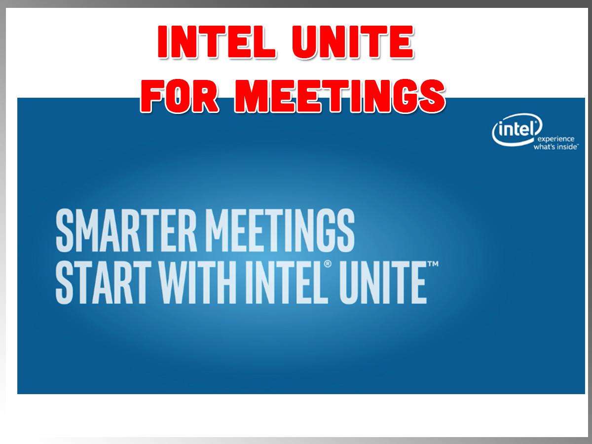 Intel_Unite_for_Meetings.png
