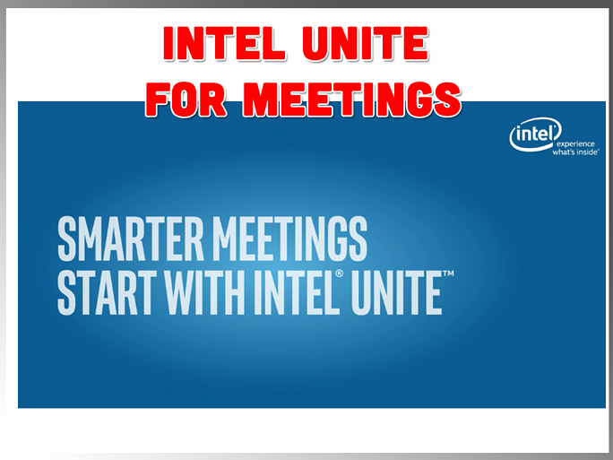 Intel_Unite_for_Meetings.png