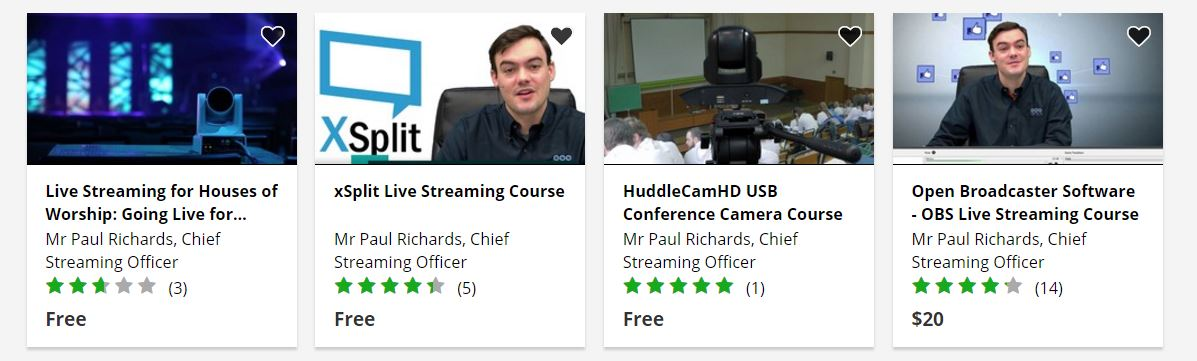 Live Streaming Courses.jpg