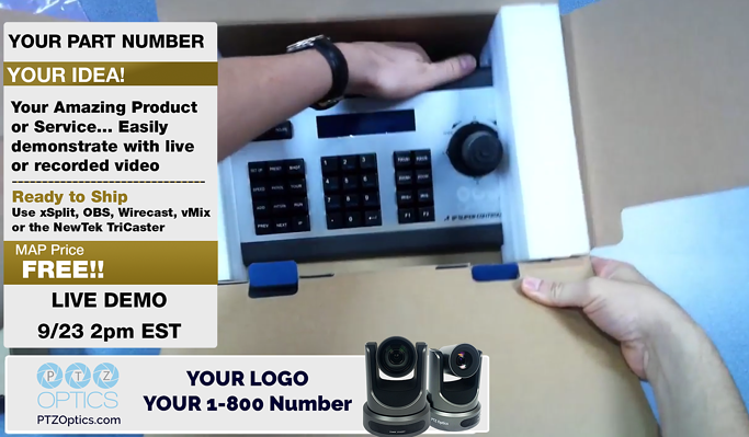 Live_Streaming_your_products.png