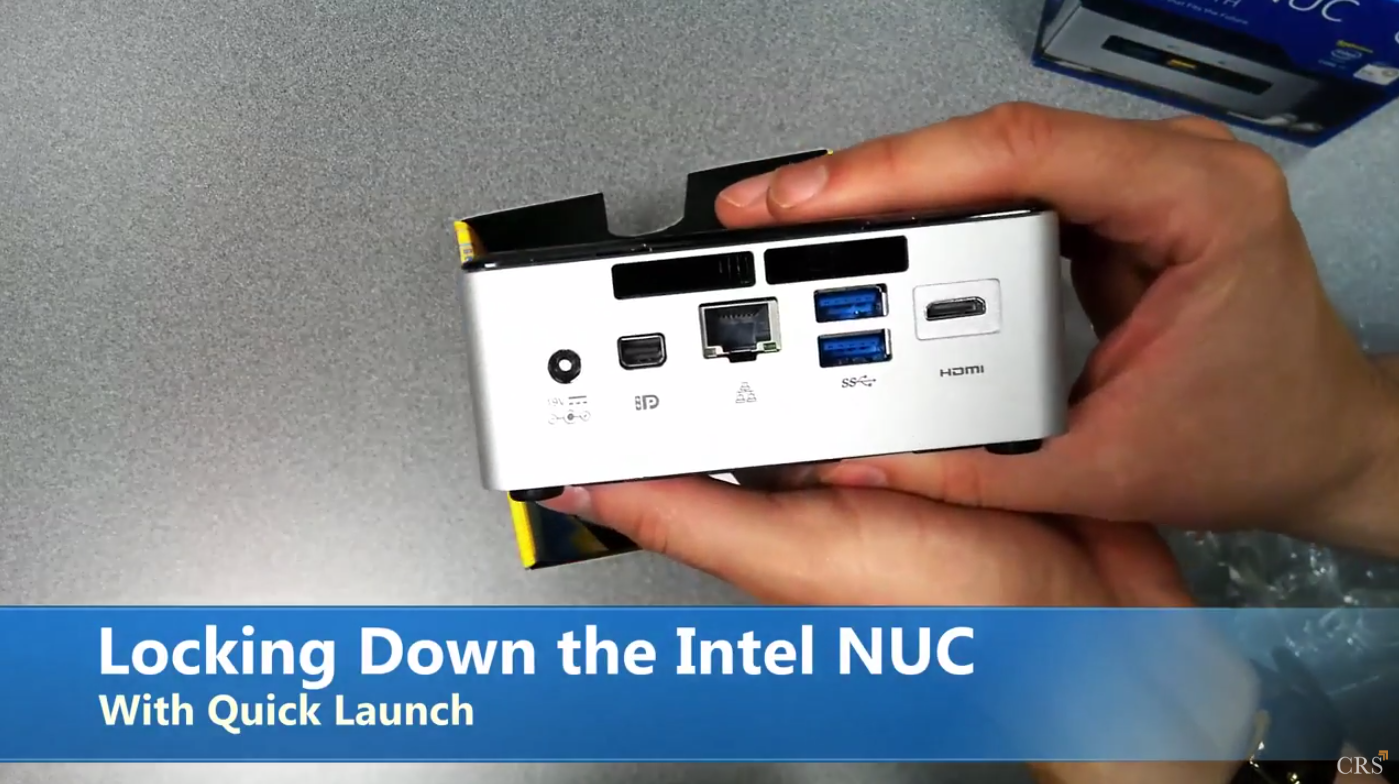 Locking_Down_the_Intel_NUC_Computer-1.png