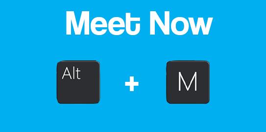 Meet_Now-1