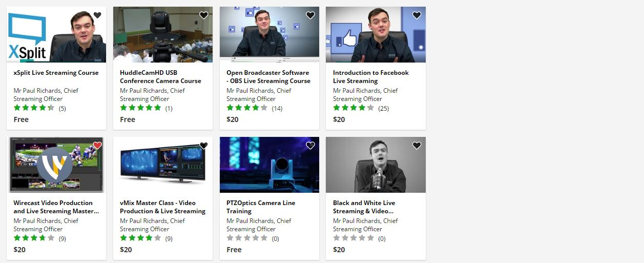 New Live Streaming Courses.jpg