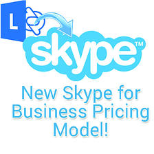 New_Skype_for_Business_Pricing