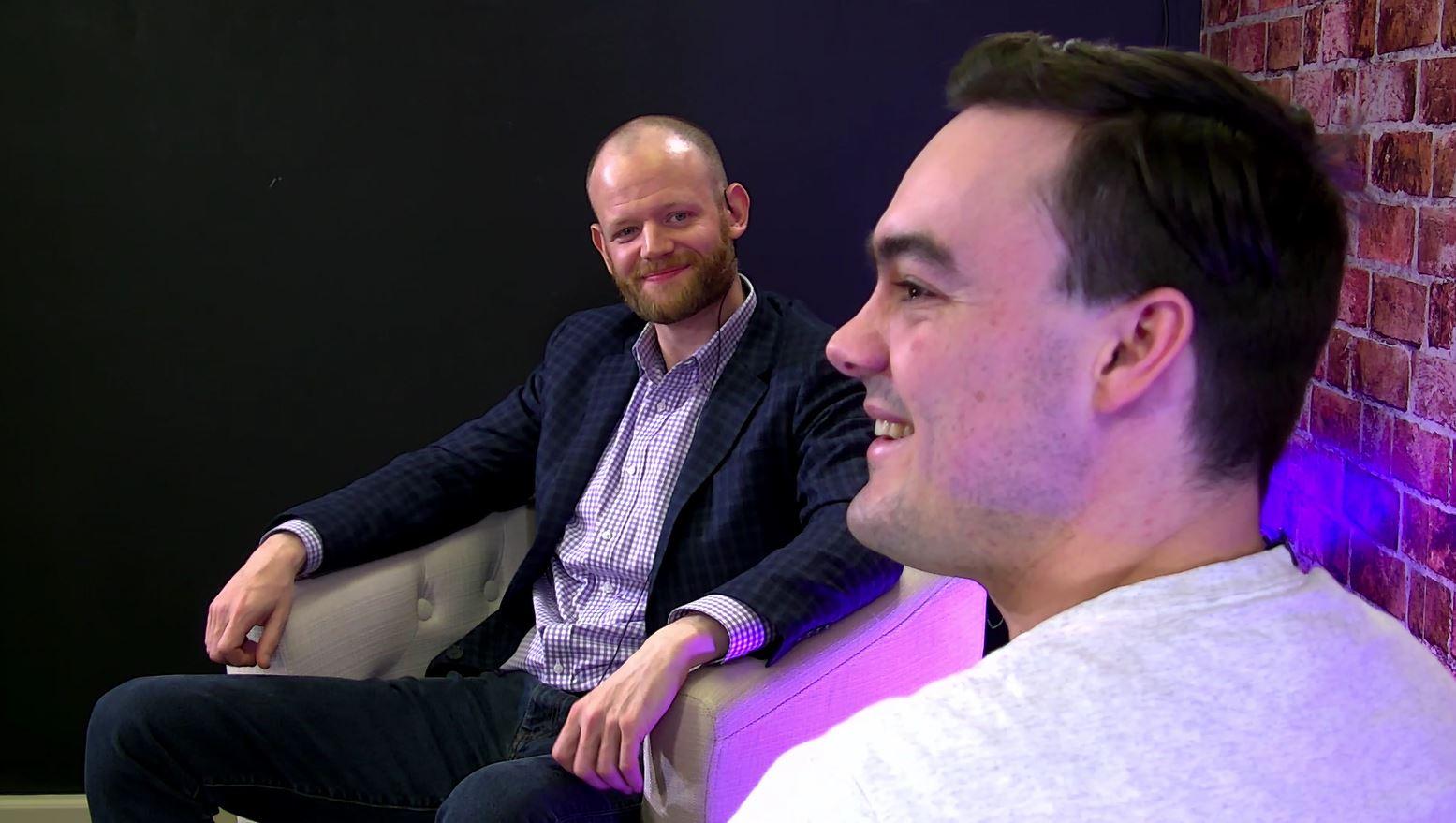 Over the Shoulder Interview Camera.jpg