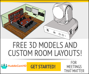 PRO AV VIDEO CONFERENCING 3D LAYOUTS.png