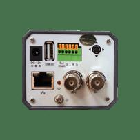 PTEPTZ-ZCAM-G2 back panel