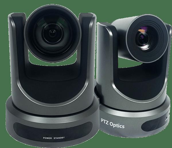 PTZOptics Camera Pair