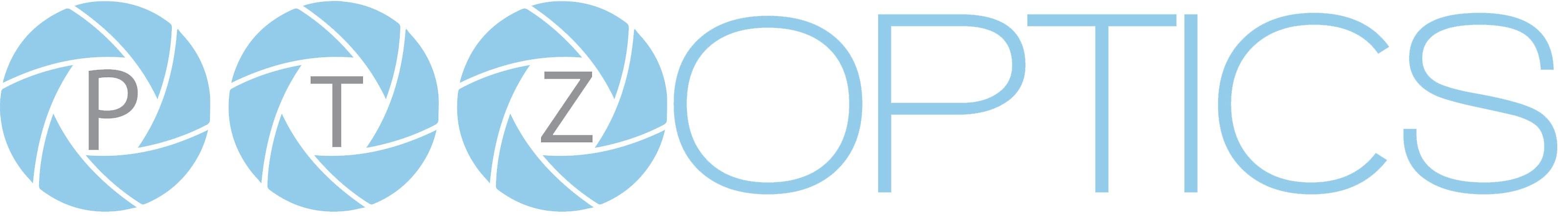 PTZOptics Logo JPG.jpg