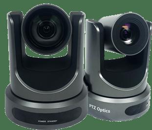 PTZOptics-Camera-Pair.png