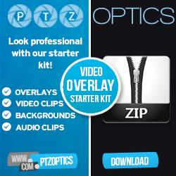 PTZOptics_Video_Overlay_Starter_Kit-2.png