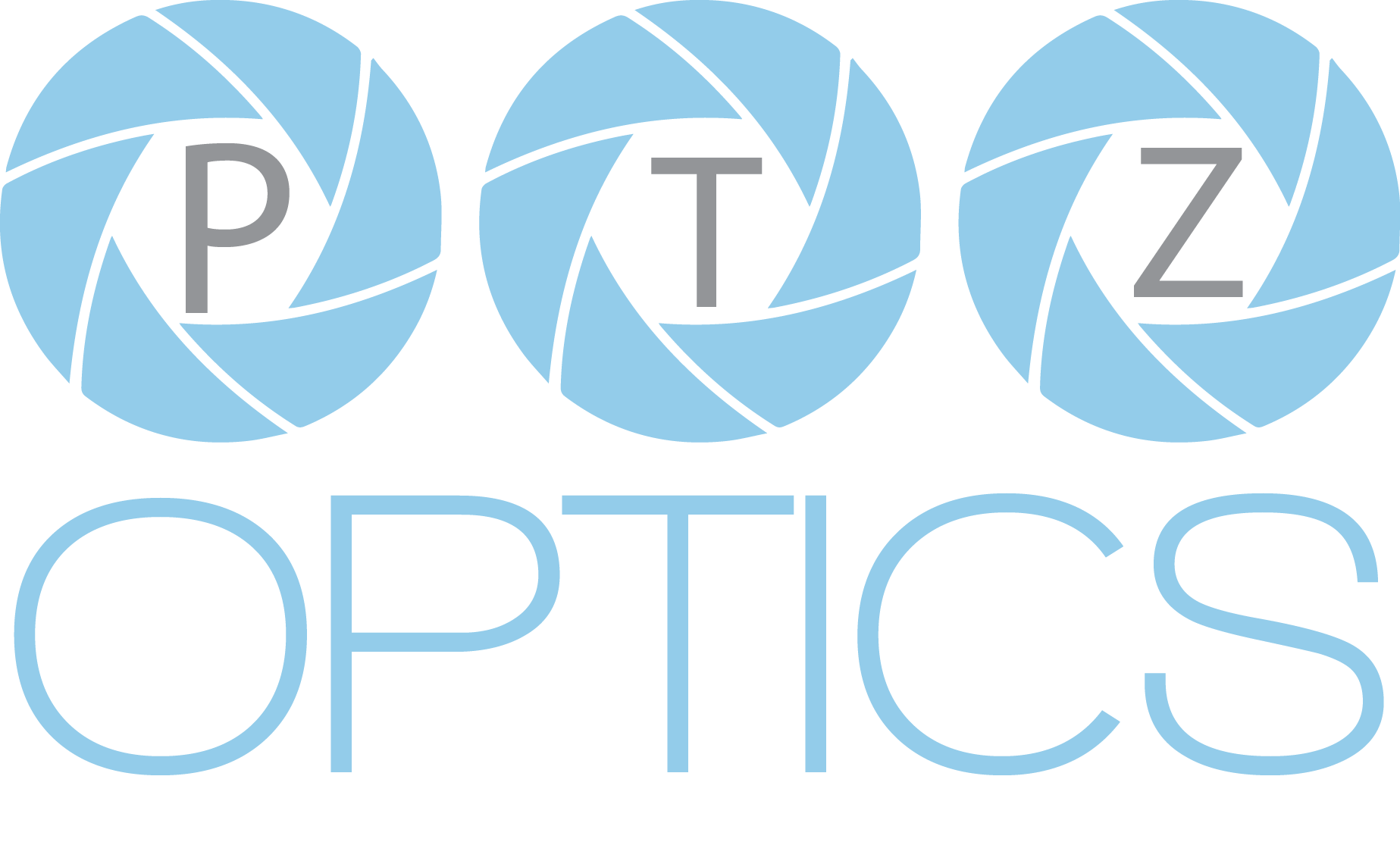PTZ_logo_2.png