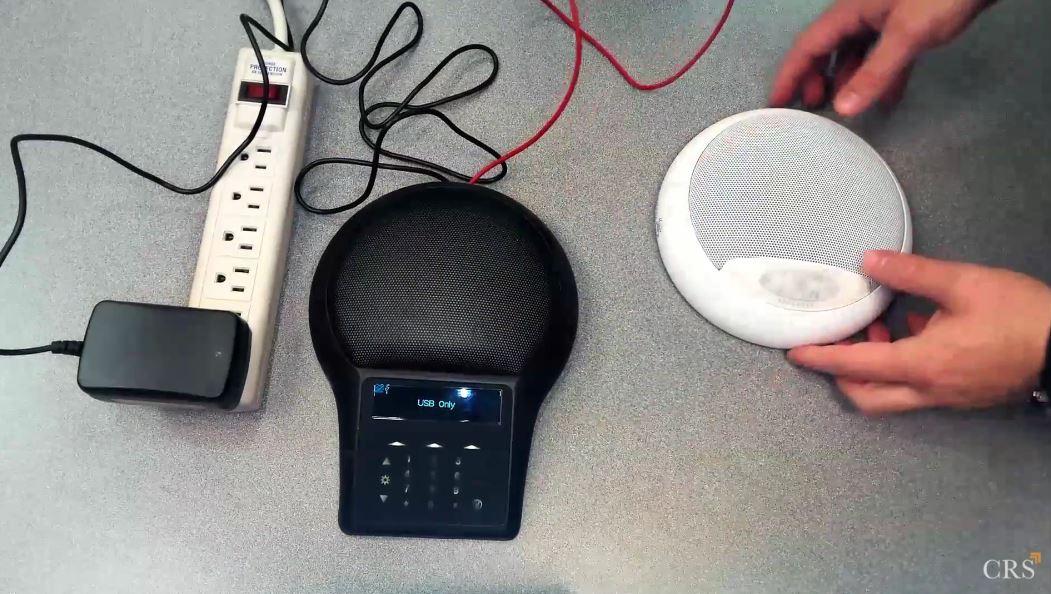Phoenix Audio Daisying Chain Control.jpg